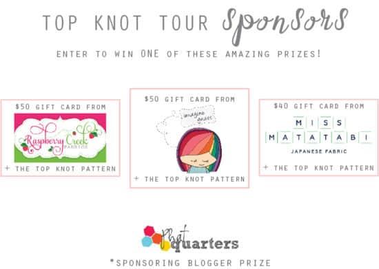 Top Knot Tour Sponsor Graphic No Logo 900x900-72