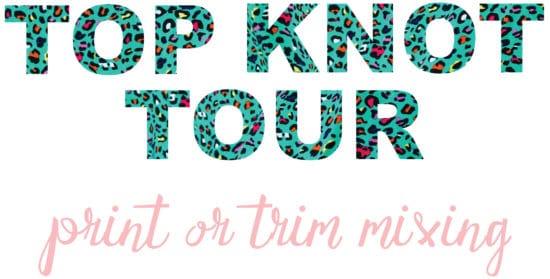 tour logo2pm