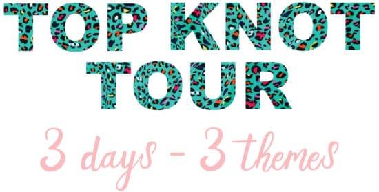tour logo2-72