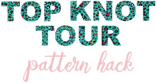 tour logo2ph