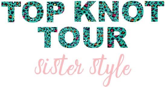 tour logo2ss