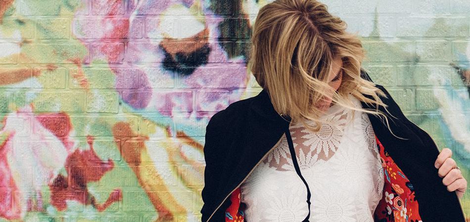 Chalk and Notch Joy Jacket Pattern
