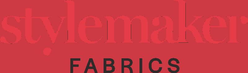 stylemaker fabrics logo