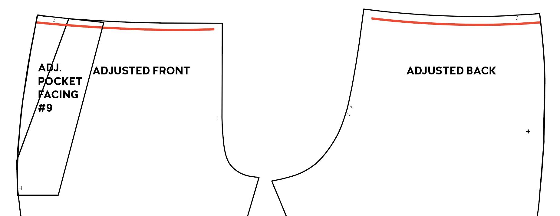 Crew tutorial illustrations are shown